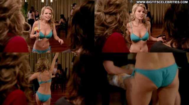 Mircea Monroe Finding Bliss Blonde Sexy Skinny Big Tits Celebrity