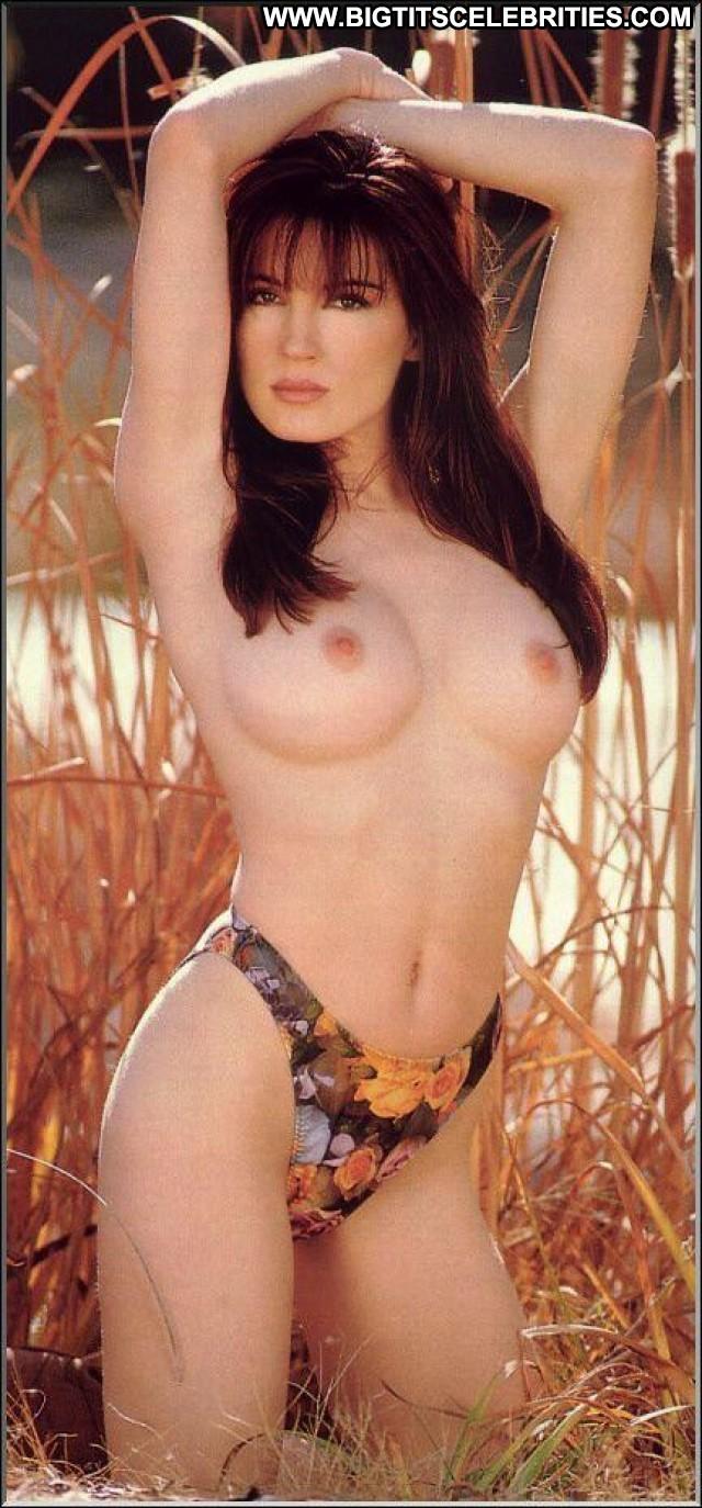 Tylyn John Miscellaneous Pretty Hot Doll Big Tits Video Vixen