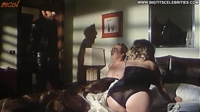 Sofia Dionisio Di Che Segno Sei Beautiful Sensual Blonde Doll Big