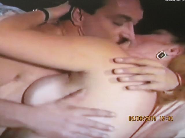 Maria Cardinal Miscellaneous Brunette Posing Hot Big Tits Sensual
