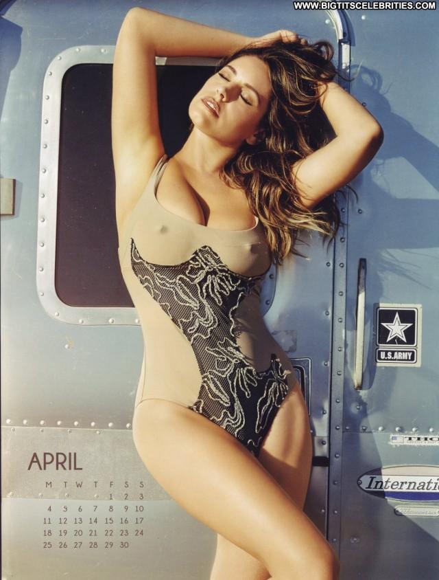 Kelly Brook Kelly Brook Calendar Oficial Big Tits Big Tits Big Tits