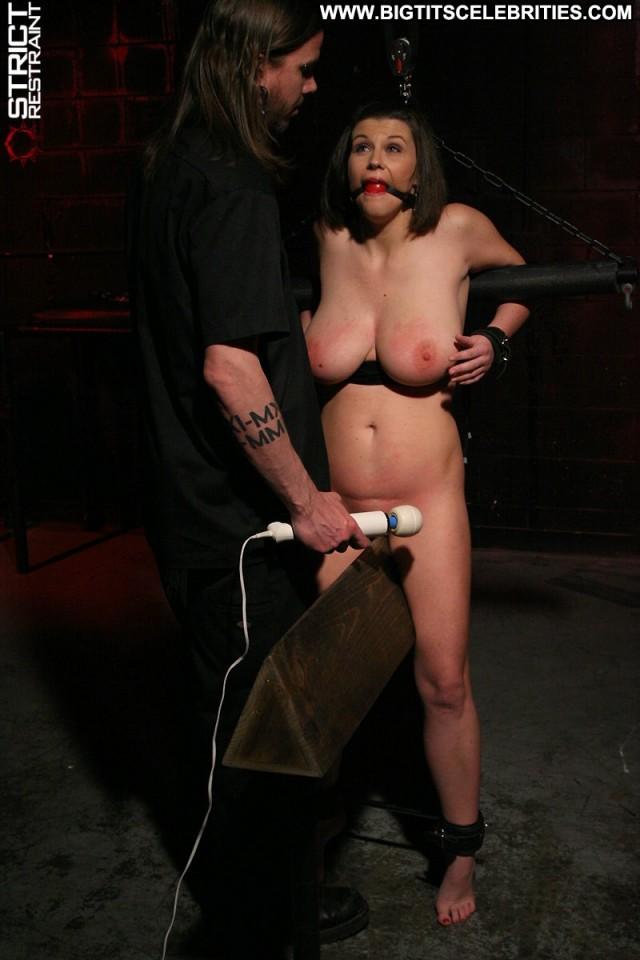 Sara Stone Miscellaneous Pornstars Brunette Video Vixen Doll Big Tits