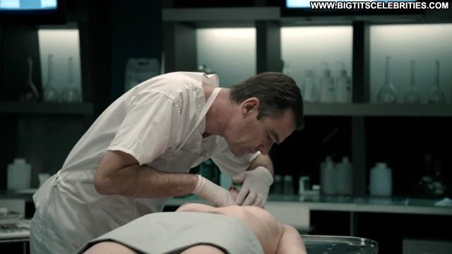 Daisy Ridley Silent Witness Stunning Cute Skinny International