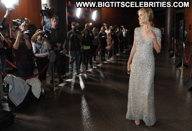 Isabel Lucas Los Angeles Celebrity Los Angeles Paparazzi Posing Hot
