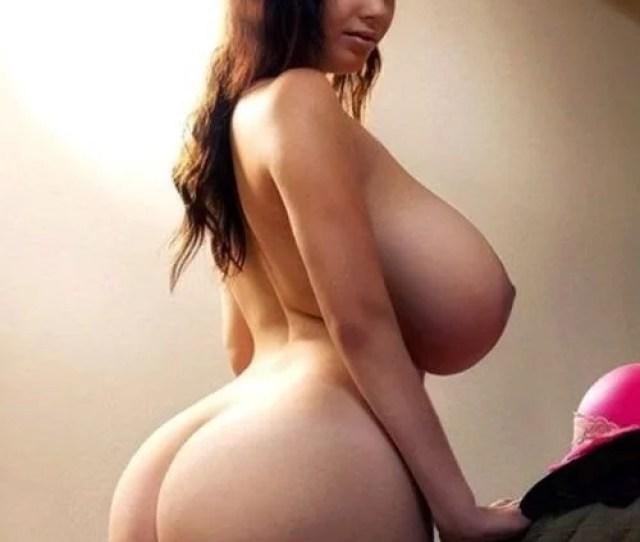 Big Tits Big Ass 658120 Videos Free Porn Hq Big Boobs
