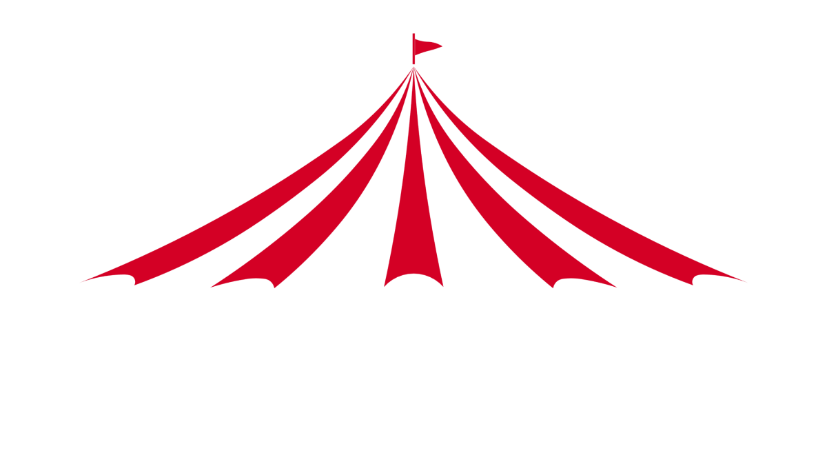 Big Top Models - 3D Models For The Circus Entertainment Industry