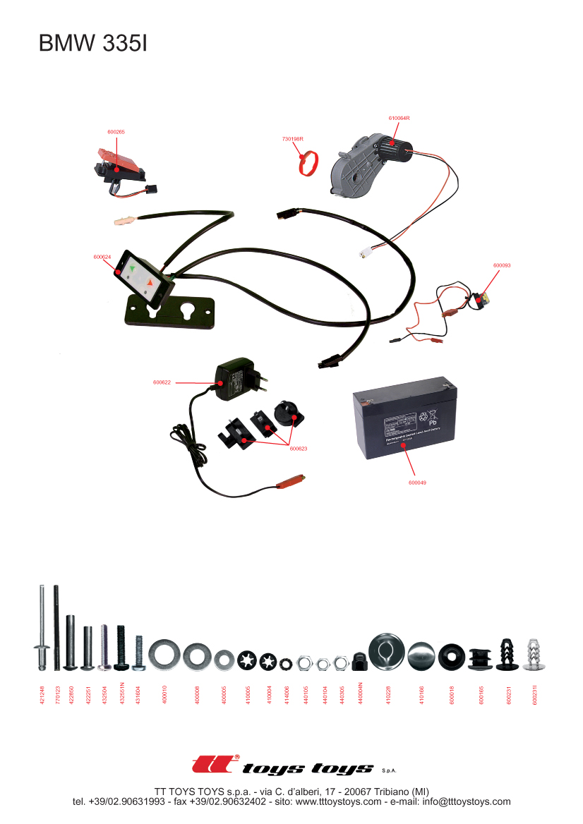 6 Volt Wiring Diagram Button?resize\\\=665%2C940 centurion 3000 manual popupportal fuse box for jayco eagle 44 on solo 4848 wiring diagram at aneh.co