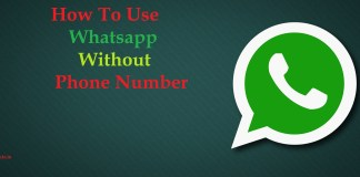 whatsapp-2-12-367-whatsapp-whatsapp-stable