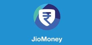 Reliance-Jio-Money-1