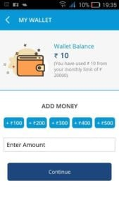 17006074 394468584262727 989498541 n 169x300 - {Expired Now}Cashxit App Loot : Get Rs. 10 On Signup + Rs. 10 Per Refer ( Recharge Redemption)