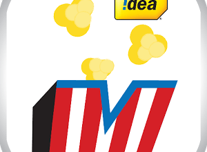 Idea-Movie-Club