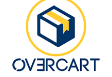 Overcart-Get-Flat-Rs-100-off-on-Purchase-of-Rs-100-or-more