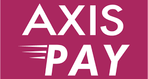 axis-pay-upi-app