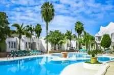 Aparthotel Sotavento Beach Club