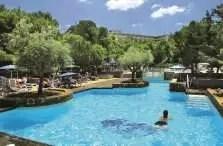 Fiesta Hotel Cala Gracio