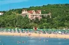 Holiday Village Duni & Hotel Belleville