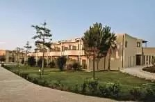 Hotel Club Arenella Resort