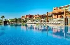 Hotel H10 Tindaya