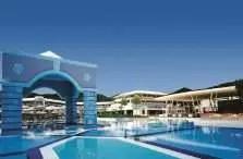 Hotel Hilton Sarigerme Resort & Spa