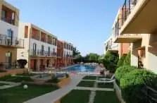 Hotel Sunrise Village