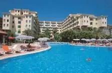 Kirman Hotels Club Sidera
