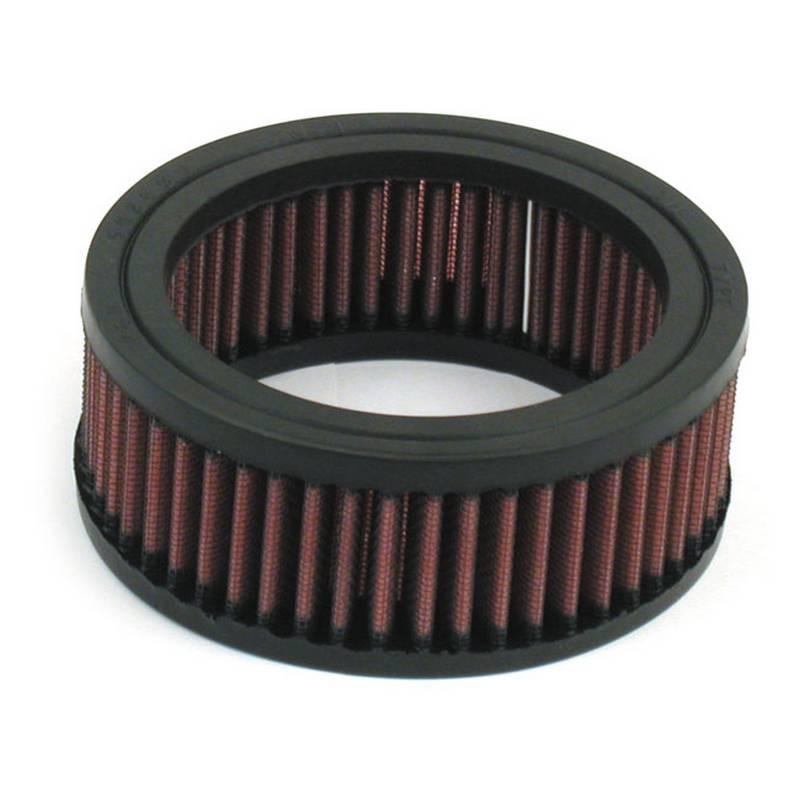 filtre a air k n pour filtre dragtron