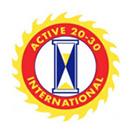 active-20-30