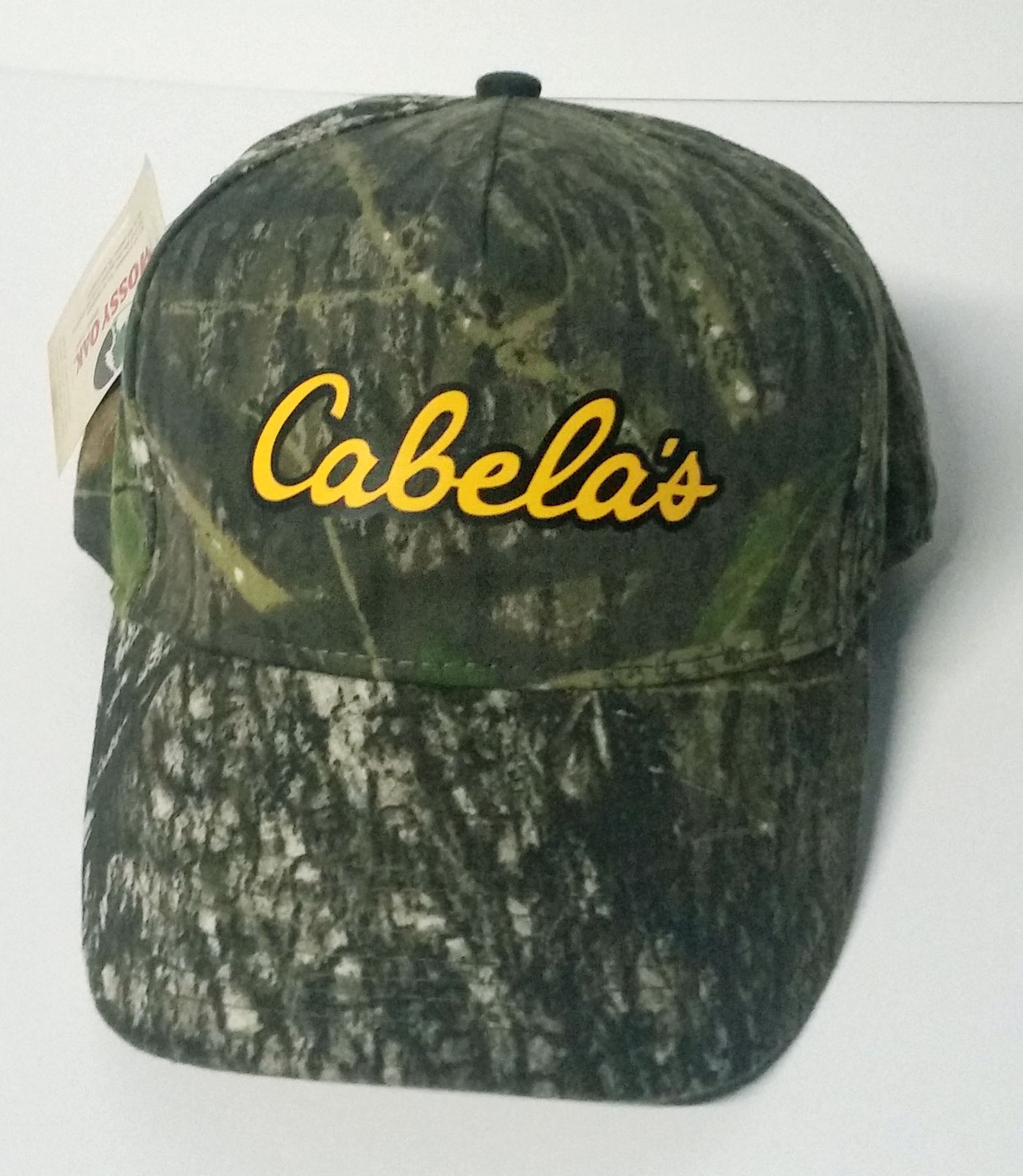 b3c3f340 Cabela's Hats for the Grandville / Rivertown Crossings location