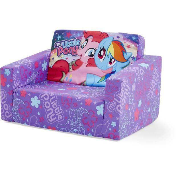 Frozen Flip Out Sofa Big W Brokeasshome Com