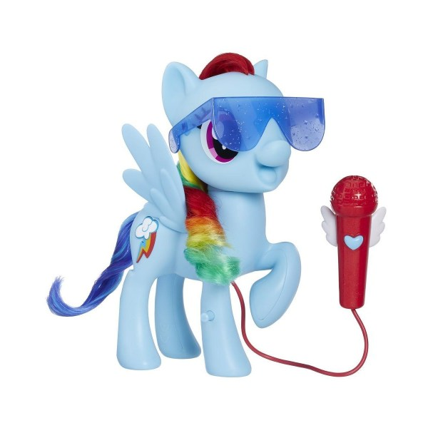 my little pony # 21