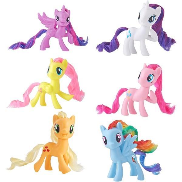 my little pony # 11