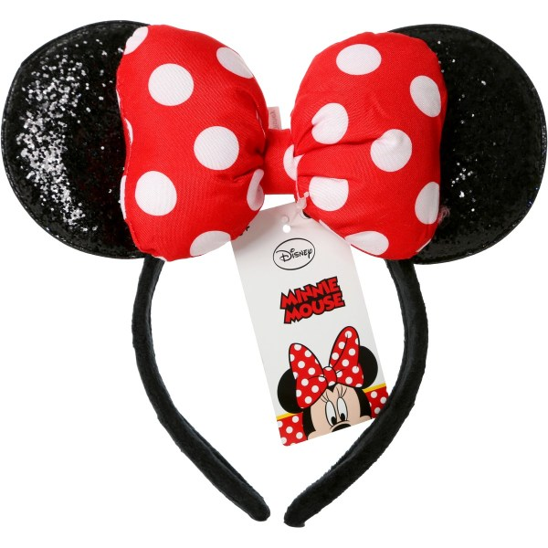 minnie mouse # 22