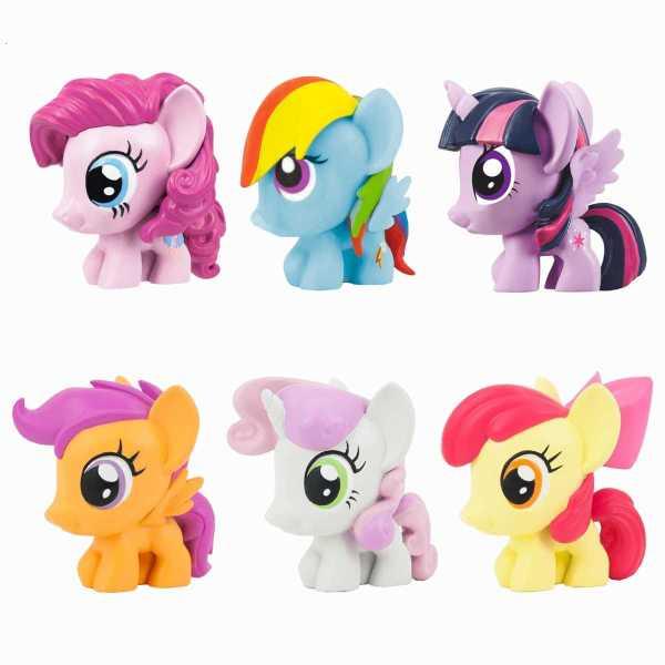 my little pony # 52