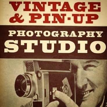 You Shine pop-up PIN-UP photoshoot studio at the Big Wheels on 22nd July 2017. You can try posing yourself or with some friends or family for the professionals of Studio Sariikka. Posing and photoshoot is free and if you want to purchase the picture, it's only €10. How awesome is that!