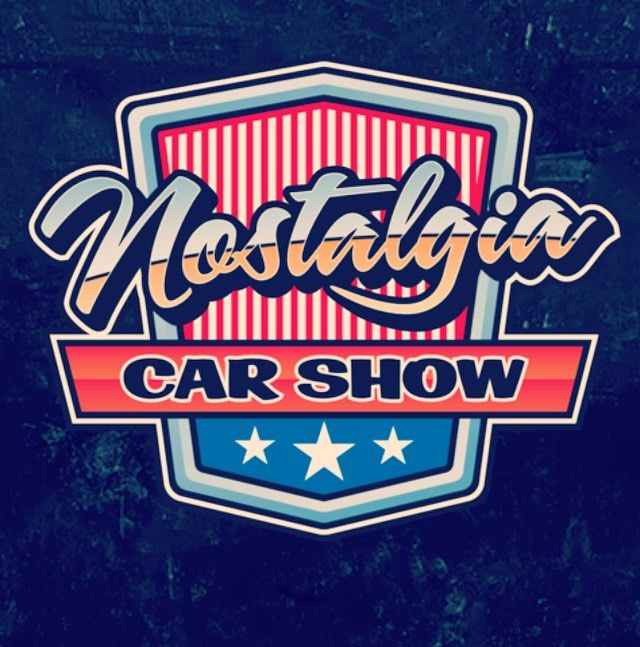 Nostalgia Car Show Helsingin jäähallissa la 12.5.2018 klo 10-18. Big Wheels ständi tontilla, tervetuloa. Our stand can be found at this kick-ass show in Helsinki. Welcome! www.nostalgiacarshow.com