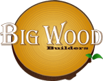 Big Wood Builders
