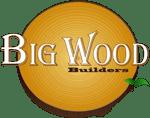 Big Wood Builders