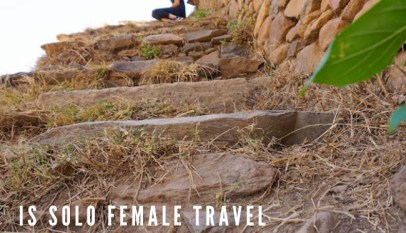 EVERYTHING You Need to Know About Travel in Ethiopia - Big