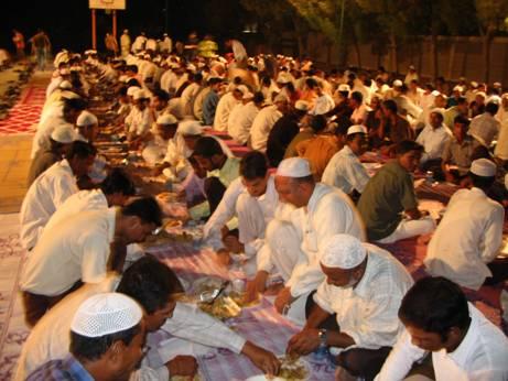 iftar_1.jpg