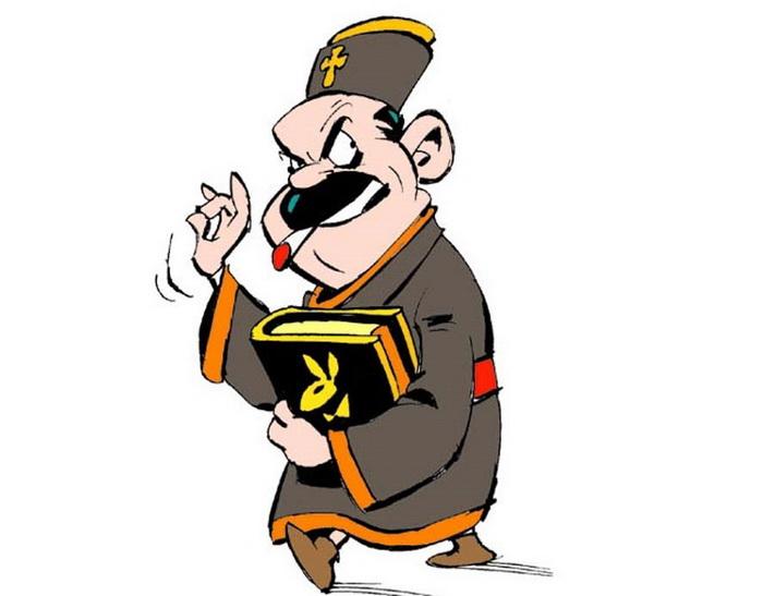 https://i2.wp.com/www.bihorel.ro/wp-content/uploads/2015/10/bihorel-popa-caricatura.jpg