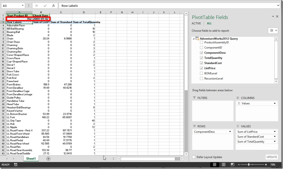 powerpivot17