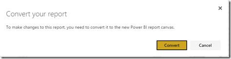 power bi 09