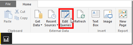 Power BI and Active Directory 06