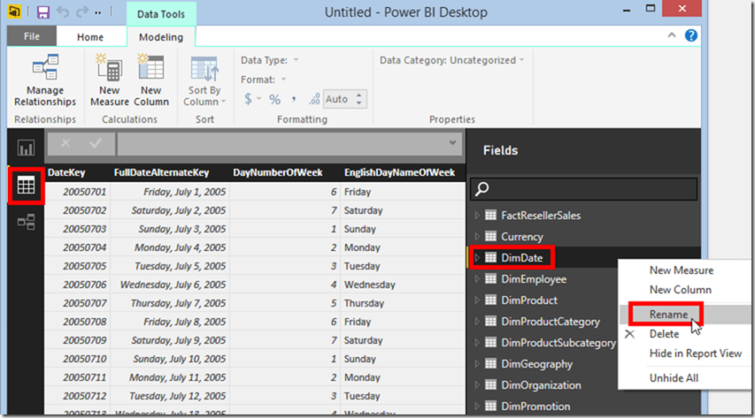 Power BI Desktop 09
