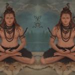 Mudra e Bandha nella Meditazione.