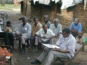 bwisibugombuwa