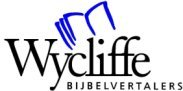 wycliffe-logo-klein