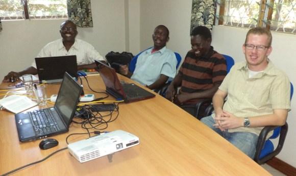 Kabwa_consultant Check_Enoch_Wandera_