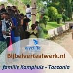 cropped-website_banner_bijbelvertaalwerk.nl_.jpg