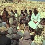 jezus-film